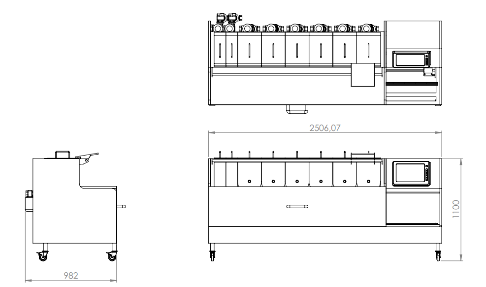 imagen POWDER DS plano Micros