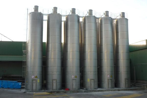 silos-de-almacenamiento-SITGES-01