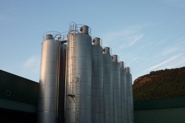 silos-de-almacenamiento-SITGES-02