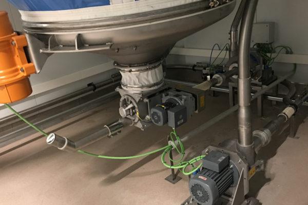 silos-de-almacenamiento-SITGES-03