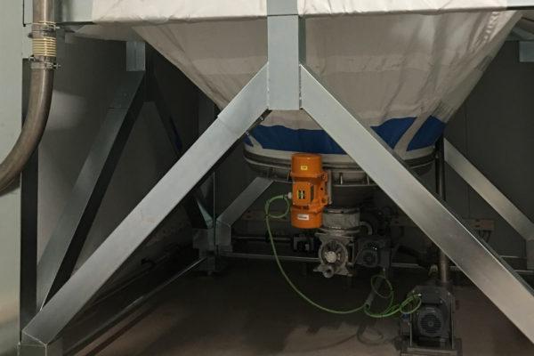 silos-de-almacenamiento-SITGES-04