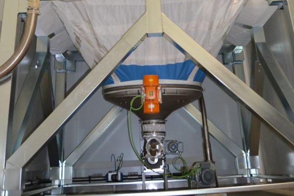 silos-de-almacenamiento-SITGES-05